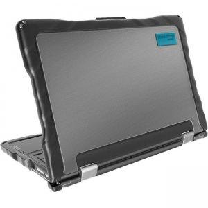 Gumdrop DropTech Lenovo 300e Chromebook Case MediaTek Gen2 01L001