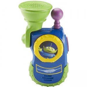 Disney Pixar Toy Story 4 Alienizer GFC95