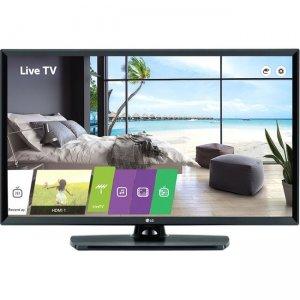LG LED-LCD TV 49LT570H0UA