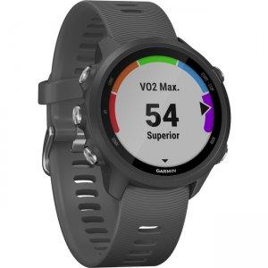 Garmin Forerunner GPS Watch 010-02120-00 245