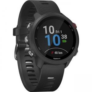 Garmin Forerunner GPS Watch 010-02120-20 245