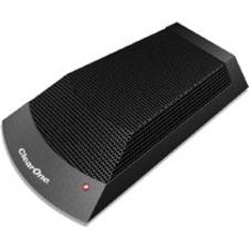 ClearOne Wireless Tabletop / Boundary Transmitter Omni 910-6001-018-C