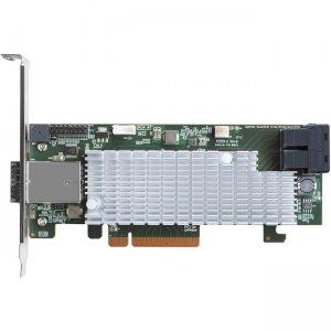 HighPoint RocketRAID 3742A SAS Controller RR3742A