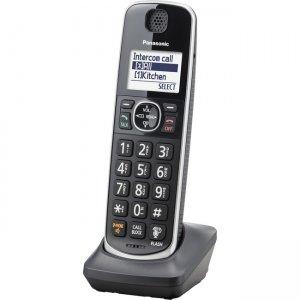Panasonic Handset KX-TGEA61B1