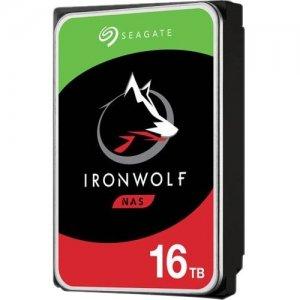 Seagate IronWolf Hard Drive ST16000VN001-20PK ST16000VN001