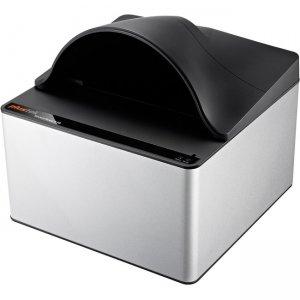 Plustek SecureScan Sheetfed Scanner 783064667067 X50