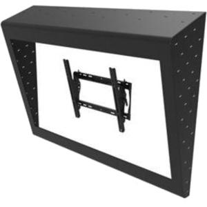 """Peerless-AV Ligature Resistant Display Enclosure for 22"""", 26"""" & 32"""" Displays KLR62232"""