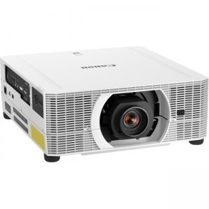 Canon REALiS LCOS Projector 2502C016 WUX7000Z