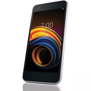 LG K8S Smartphone LMX220QMA.ABPTWH