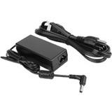 Getac AC Adapter GAA6U5