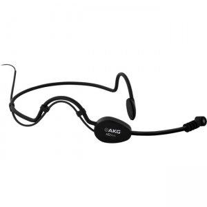 AKG Head-Worn Microphone 2793H00100 HC644 MD