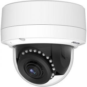 Pelco Sarix Network Camera IMP531-1IRS