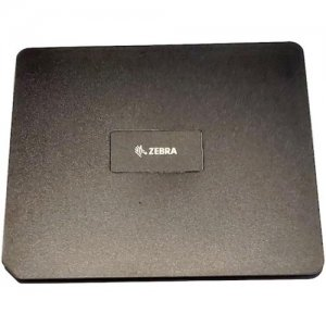 Zebra Battery Door KT-ET5X-10BTDR2-01