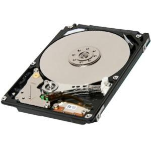 Toshiba-IMSourcing Hard Drive MK6476GSX
