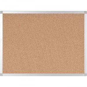 Bi-silque Ayda Cork Bulletin Board CA03409214 BVCCA03409214