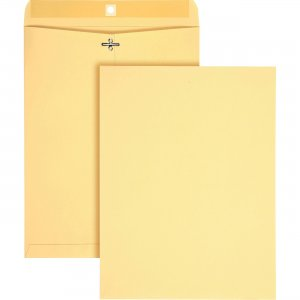 "TOPS 13""L Heavy-duty Envelopes 38497 TOP38497"