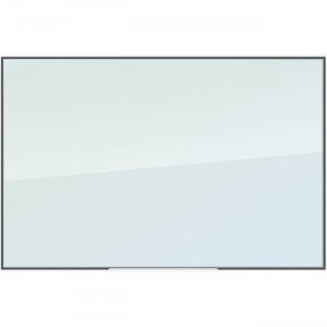 U Brands Glass Dry-erase Board 2824U0001 UBR2824U0001
