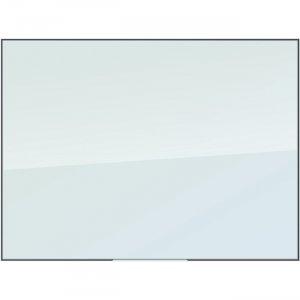 U Brands Glass Dry-erase Board 2826U0001 UBR2826U0001