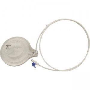 Genuine Joe Water Cooler Plumb Kit 22555 GJO22555