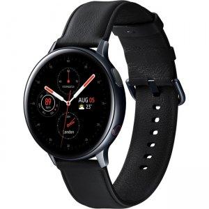 Samsung Galaxy Watch Active2 (44mm), Black (LTE) SM-R825USKAXAR