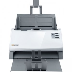 Plustek SmartOffice Sheetfed Scanner 783064427449 PS3180U