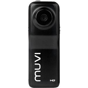Veho Muvi Micro HDZ Pro Camcorder VCC-003-HDZPRO