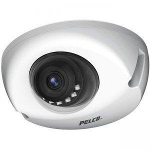 Pelco Sarix IWP Network Camera IWP532-1ERS