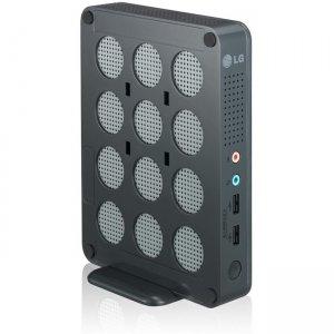 LG Box Type Zero Client CBV42-BP