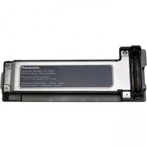 Panasonic 1TB SSD Main Drive FZ-VSDR55T1W