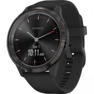 Garmin vivomove 3 GPS Watch 010-02239-01