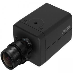 Pelco Sarix Professional Series Box Camera IXP23