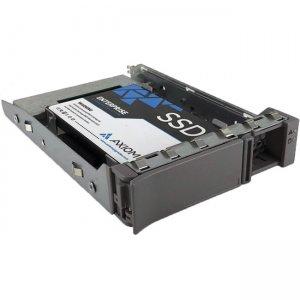 Axiom 800GB Enterprise 3.5-inch Hot-Swap SATA SSD for Cisco SSDEV10CL800-AX EV100