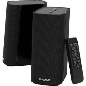 Creative Speaker System 51MF1690AA002 T100