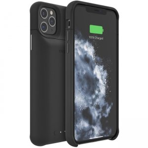 mophie juice pack access Smartphone Case 401004407