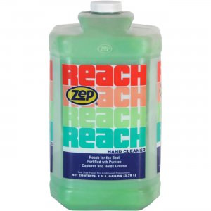 Zep Reach Hand Cleaner 92524 ZPE92524