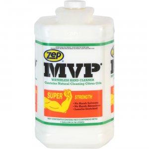 Zep MVP Waterless Hand Cleaner 92724 ZPE92724