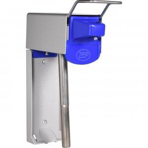 Zep Commercial D-4000 Plus Dispenser 600101 ZPE600101 D-400+