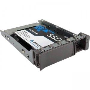 Axiom 3.84TB Enterprise 3.5-inch Hot-Swap SATA SSD for Cisco SSDEV20CL3T8-AX EV200