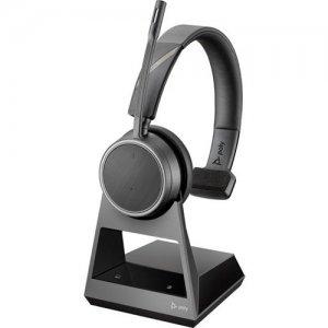 Plantronics Voyager 4200 Headset 212720-01 V4210 D