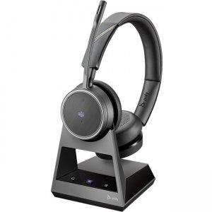 Plantronics Voyager Headset 214003-01 4220