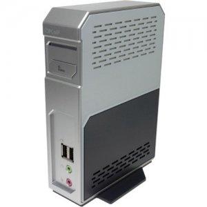 NCS Cirrus Zero Client (Fiber Ready) NCS104476 TZ-204L