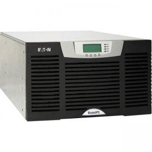 Eaton BladeUPS 12kW Rack-mountable UPS ZC121TB08100000