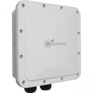WatchGuard Outdoor Access Point WGA37453 AP327X