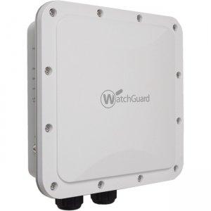 WatchGuard Outdoor Access Point WGA37513 AP327X