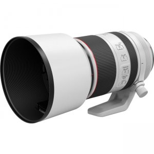 Canon RF 70-200mm F2.8 L IS USM 3792C002