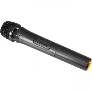 Pyle Microphone PRT254.6