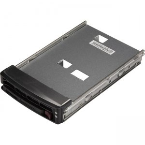 "Supermicro 3.5"" to 2.5"" Converter HDD Tray MCP-220-73301-0N"