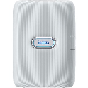 instax Mini Link Smartphone Printer 16640773