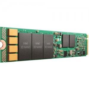 Intel SSD DC P4511 SERIES SSDPEYKX040T801