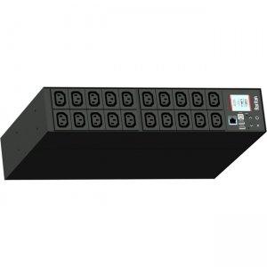 Raritan 20-Outlets PDU PX3-5440CR